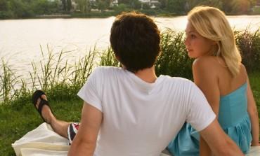 Šta je privlačno ženama, a šta muškarcima