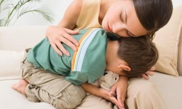 Primijetite li ove simptome kod djeteta smjesta trčite doktoru