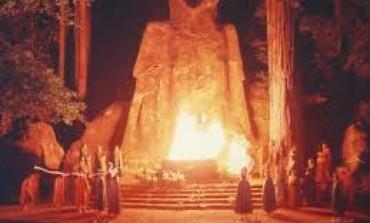 Top pet sotonskih, okultnih i tajnih društava koji upravljaju planetom?!