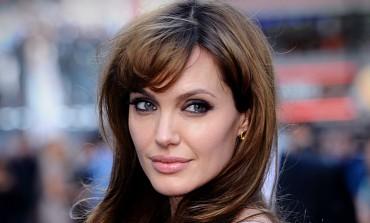 Angelina Jolie: Djeci govorim kako gluma nije zdrav fokus u životu