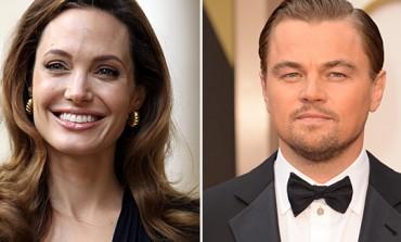 Najmoćniji ljudi svijeta u Dubrovniku: Na jet set vjenčanje dolaze Angelina Jolie i Leonardo DiCaprio?!