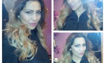 AYSELA KAO DŽENIFER LOPEZ: Pogledajte fotografije nove frizure popularne pjevačice...