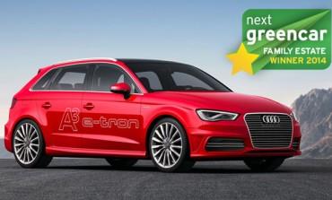 Saznajte koji su to ekološki autombili ove godine: Next Green Car objavio pobjednike za 2014. godinu