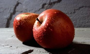 AKO ŽELITE BITI ZDRAVI URADITE DAN ČIŠĆENJA ORGANIZMA: Jednom mjesečno i to sa jabukama - INSTRUKCIJE...