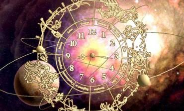 Saznajte kako opraštaju horoskopski znaci