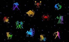 Dnevni horoskop za 18. novembar
