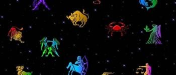 Dnevni horoskop za 27. maj
