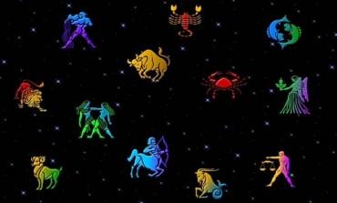 Otkrijte koje su to vrline koje čine svaki horoskopski znak posebnim