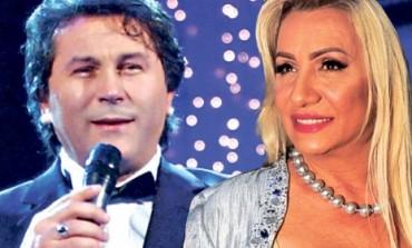 Vesna Zmijanac priznala flert sa Halidom Muslimovićem!
