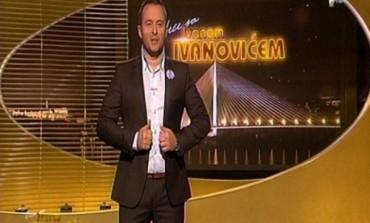 Ivan Ivanović: O Grandu mislim sve najgore!