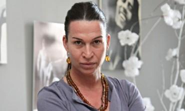 Jelena Maćić isprozivala Cucu: Koliki treba da budeš kreten