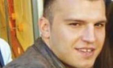 Tužilaštvo raspisalo potjernicu za sinom Hanke Paldum