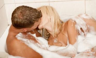 Otkrivamo: Top 10 muških seksualnih fantazija!