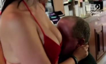 VIDEO: Ove konobarice zarađuju i preko 6.000$ za noć