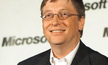 6 otkrića koja će promijeniti svijet - Smatra Bill Gates