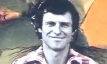 Znate li kako danas izgleda Branko Kockica?