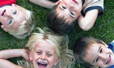 Djeca odgovaraju na pitanje: Kako se prave bebe?