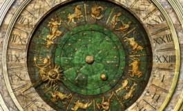 Dnevni horoskop za 19. novembar