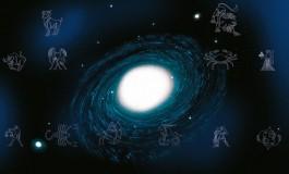 Dnevni horoskop za 19. mart