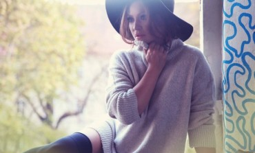 EKSLUZIVNO ZA eXtra.ba - Nina Badrić: Možda Novu godinu dočekam i kod kuće?
