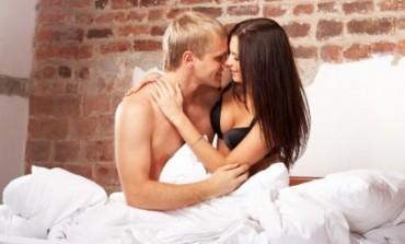 BILO PA PROŠLO: Zastarjeli mitovi o seksu