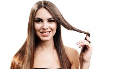 Ne trebaju vam nikakvi preparati: Ovo je trik zbog kojeg se kosa neće brzo mastiti