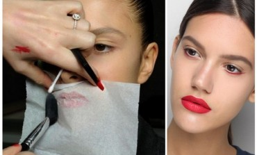Top 10 make up trikova koje sigurno niste znali