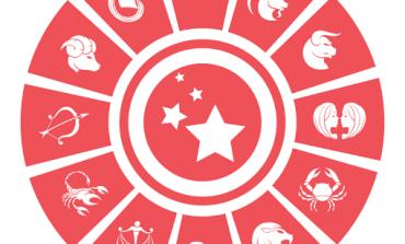 Dnevni horoskop za 7.januar