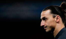 Evo kako je Ibrahimović otpilio Zdravka Čolića: Nije htio ni pogledati!