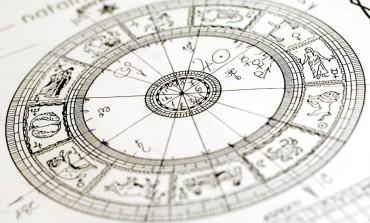 Dnevni horoskop za 4. oktobar