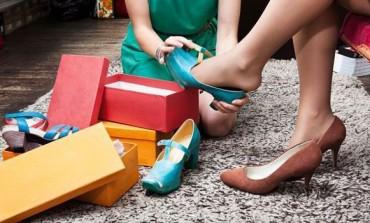 Kako da znate da li je obuća udobna-savjeti pri kupovini