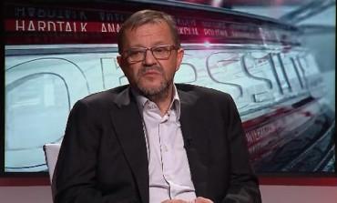 Emir Hadžihafizbegović progovorio o nesreći