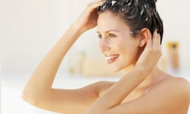 Suha i oštećena kosa: Savjeti stručnjaka
