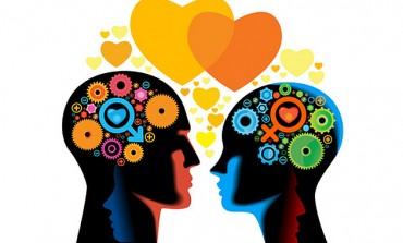 Kako izgleda ženski i muški mozak za vrijeme seksa?