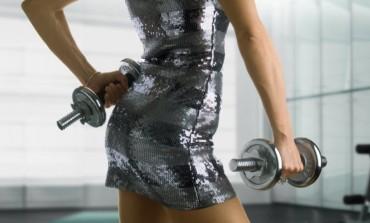9 najotrcanijih izgovora za nevježbanje