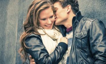 6 moćnih izjava koje želimo čuti više od 'volim te'