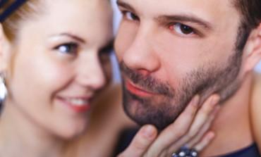 3 ženske osobine koje ne voli ni jedan muškarac