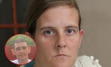 Mislila je da je pronašla muškarca svog života međutim, već prve bračne noći...