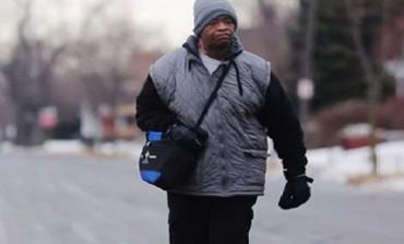 Nevjerovatna životna priča: Svaki dan do posla pješači 33 kilometra
