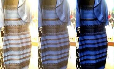 Napokon je otkrivena istina: Koje je boje haljina o kojoj bruje svi na internetu