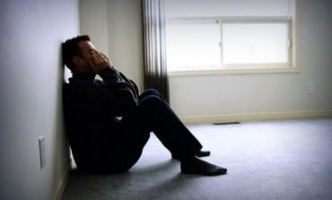 Pismo prevarenog supruga: Plakao sam i molio je da ne ode!