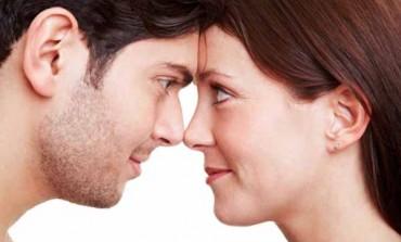 OTKRIVENA VELIKA TAJNA LJUDSKOG PONAŠANJA - Kako se zaljubiti u četiri minute?
