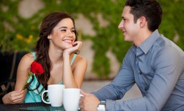Stvari o kojima muškarci lažu na prvom sastanku