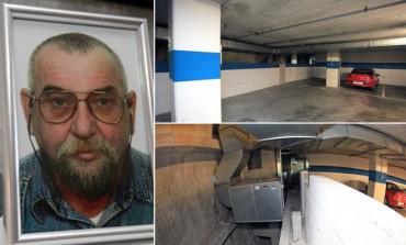 STRAVA U RIJECI: Muškarac tražio WC u tržnom centru, pao u rupu i poginuo