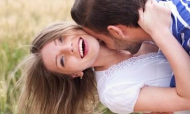 Formula za uspješnu ljubavnu vezu