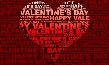 Neki su plakali, neki uživali, a neki su bili poniženi – evo kakve su (ne)zgode doživjeli za Valentinovo!