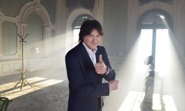 NAJAVLJUJEMO - NAJVEĆI koncertni spektakl u GRADU SOLI – Zdravko Čolić 21.marta u Tuzli (VIDEO)