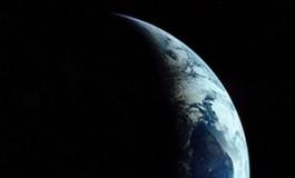 10 očiglednih dokaza da zemlja NIJE RAVNA - Koje možete i sami da provjerite
