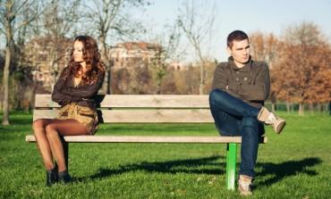 Da li ćete se razvesti: Odgovorite na dva jednostavna pitanja i saznajte!