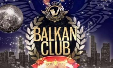 """OTKRIVAMO: Šta to znači provod na """"Balkanski način"""""""
